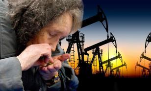 Angola lança projecto da refinaria de Lobito