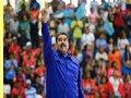 Entenda a nova ofensiva contra a Venezuela