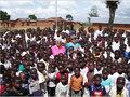 Confiança e Redes Sociais na Angola Contemporânea