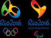 2016: Um ano de desporto
