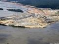 Justiça começa a ser feita em Belo Monte