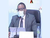 Microcréditos são prometidos a mais de dois mil produtores angolanos