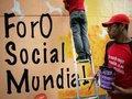 Fórum Social Mundial 2009