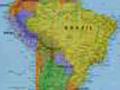 Comunidade Sul-americana das Nações