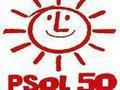Nota do PSOL sobre situação política na Venezuela