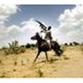 Darfur: O Mundo reage