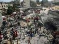 Comissária da ONU condena envio de armas dos EUA a Israel