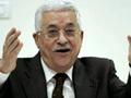 Abbas: Atroz agressão israelita traz mais violência e extremismo