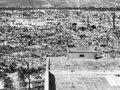 Os Verdes assinalam os 75 anos dos bombardeamentos atómicos de Hiroxima e Nagasaki