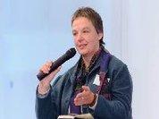 Entrevista com Jutta Kill: Economia verde e fragilização da democracia