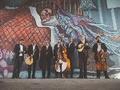 Outubro no TCSB: Fernando Marques Ensemble, Gil Vicente e Sábados para a Infância