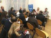 CPPC organizou sessão de solidariedade para com a Venezuela