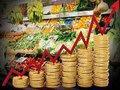 Preços mundiais de alimentos sobem em julho