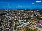 Guiana: possível nova potência de petróleo tem diferenças históricas para superar