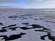O planeta se aproxima do perigoso 1,5 graus de aquecimento global