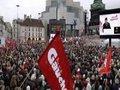 A lição que os brasileiros podem tirar das eleições francesas