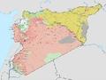 Mídia: EUA e Reino Unido treinaram terroristas para encenar ataque químico na Síria