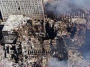 9/11 Foi o Prelúdio: 6/1 é o Santo Graal  1