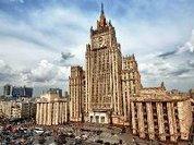 Rússia, um voto pela estabilidade nacional