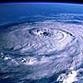 Piores temporais nos EUA dos últimos 60 anos
