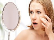 Moda: Erros mais comuns cometidos por quem faz as sobrancelhas em casa