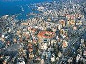 Quem lucra com a tragédia em Beirute