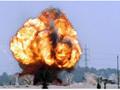 Iraque: Caos
