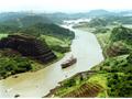 Canal de Panamá: La orden del día es ampliarlo y modernizarlo
