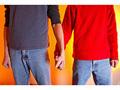 Portugal: Discriminação contra casais homossexuais