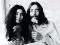 Aniversário do John Lennon. Yoko Ono distribui prémios de paz
