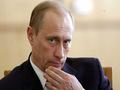 O Fator Positivo de Putin