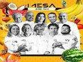 Salvador recebe sexta edição do maior circuito de gastronomia do Brasil