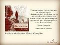 Literatura pernambucana: Um prefácio e Seis Contos