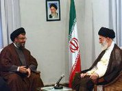 Sua Eminência Said Hassan Nasrallah, secretário geral do Hezbollah, sobre a tragédia no Líbano