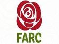FARC - Comunicado público: Que a paz não nos custe um morto mais