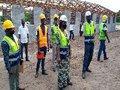 Mais do que caridade, Moçambique precisa de soluções inovadoras