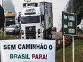 O Brasil precisa olhar para o setor de logística urgentemente