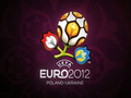 EURO 2012: Calendário da Rússia