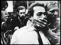 A ditadura militar no Brasil (1964-1985) e o massacre contra o PCB