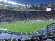 EURO  2016: Rússia re-escreve sua história no futebol