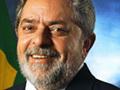 Lula, pela América Latina