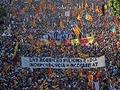 Governo espanhol recusa diálogo com autoridades catalãs