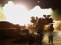 Israel recusa cessar-fogo
