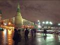 Inverno na Rússia está atrasado