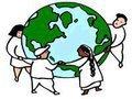 Caminhando juntos: Economia e meio ambiente