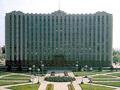 Parlamento da Chechénia quer terceiro mandato para Putin