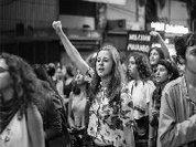 Argentina promove Semana da Mulher Trabalhadora