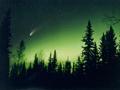 Apocalipses no dia 28 de Outubro? Cometa vai destruir a Terra