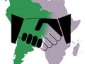 Primeira Cimeira África-América do Sul