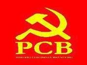A falta que os comunistas fazem